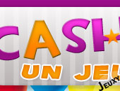Cashcache