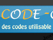 Code-o-mail