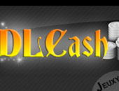 DLCash