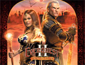 Actualit� pour Everquest