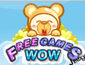 Freegameswow