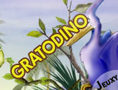 Gratodino