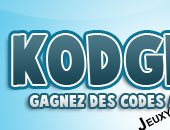 kodgratos