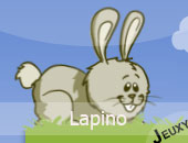 Lapino