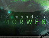 Morwen World