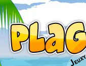 Plageokdo